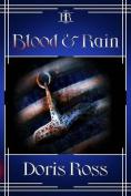 Blood & Rain