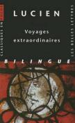 Lucien, Voyages Extraordinaires  [FRE]