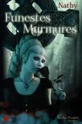 Funestes Murmures [FRE]