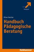 Handbuch Padagogische Beratung [GER]