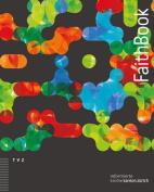 Faithbook [GER]