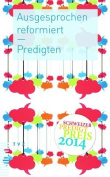 Predigten - Predications