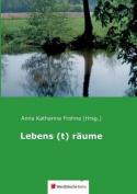 Lebens (T) Raume [GER]