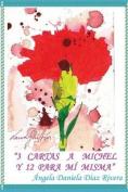 3 Cartas a Michel y 12 Para Mi Misma [Spanish]