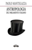 Antropologia del Parlamento Italiano [ITA]