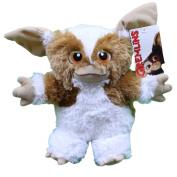 Warner Bros. Official Licenced Gremlins Gizmo 30cm Plush Toy