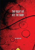 The Night We Ate the Baby