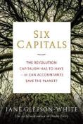 Six Capitals