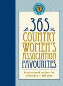 365 Country Women's Association Favourites