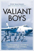 Valiant Boys