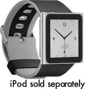 Belkin FlexWear for Ipod Nano (6th generation) - Wear Your Ipod Nano Like a Watch