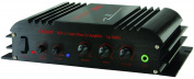 Lepai LP-168HA 2.1 2 x 40-Watt Amplifier and 1x68W Sub Output