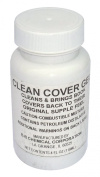 BB Chemical Clean Cover Gel - 120ml