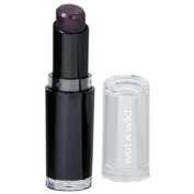 Wet n Wild MegaLast Lip Colour, Vamp It Up 919B