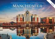 Manchester A5: A5 MIDI