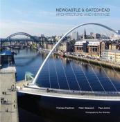 Newcastle and Gateshead
