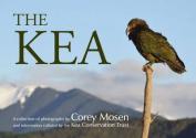 The Kea