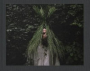 Danila Tkachenko - Escape