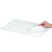 Aviditi FPS121540 Freezer Paper Sheets, 30cm x 38cm