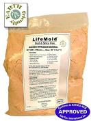 LifeMold Alginate 9.1kg