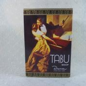Tabu Soap Dana Classic 50 Year Forbidden Fragrance 90ml (90 Gm)best Quality