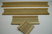 Beka 07404 8D Heddle for SG-24 loom