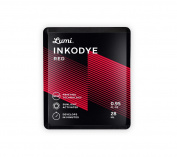 Lumi Inkodye Snap Pack Red .2810ml