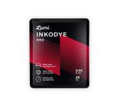 Lumi Inkodye Snap Pack Red .2810ml