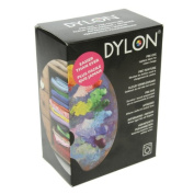 DYLON Pre-Dye Machine 600g