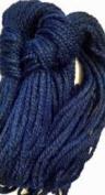 Paternayan Needlepoint 3-ply Wool Yarn-Colour-570-DARK BLUE