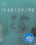 The Vanishing [Region 1] [Blu-ray]
