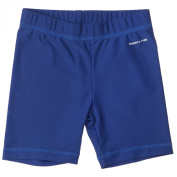 POLARN O. PYRET RASHGUARD UV BOARD SHORTS