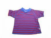 I Play Rashguard Water Wear Baby/Toddler UPF 50 +