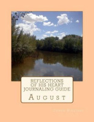 Reflections of His Heart Journaling Guide