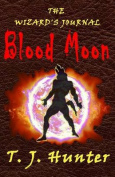The Wizard's Journal - Blood Moon