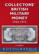 Collectors' British Military Money 1943 - 1972