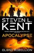 The Clone Apocalypse