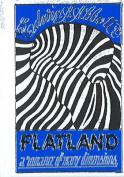Flatland Minibook