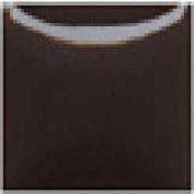 Cover Coats - Darkest Brown - 60ml