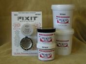 Fixit Sculpt 1.4kg. Epoxy Clay