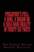 Purgatory's Full