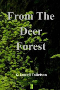 From the Deer Forest