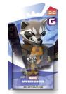 Disney Infinity 2 Figure Rocket Raccoon [Region 4]