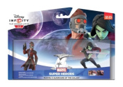 Disney Infinity 2 Play Set Guardians of the Galaxy [Region 4]