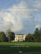 Practice of Classical Architecture