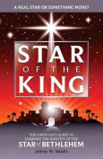 Star of the King