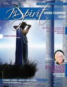 Inspirit Magazine July 2014