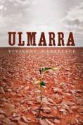 Ulmarra