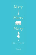 Mary Marry Merry