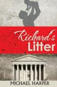 Richard's Litter